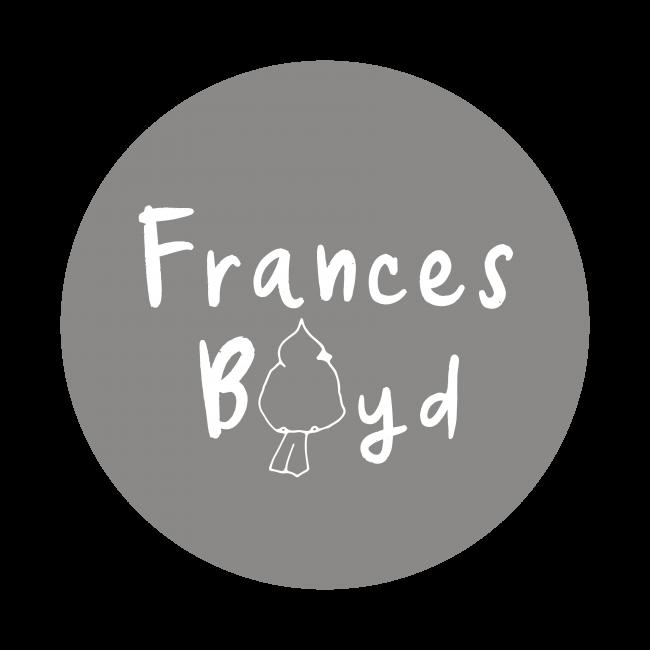 FBOYD-CIRCLE-LOGO